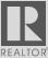 R(REALTOR)
