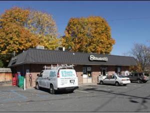 42 S MAIN STREET, Voorheesville, NY