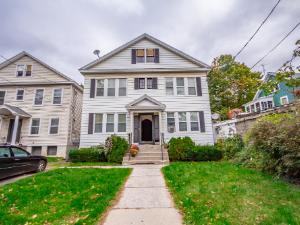 115 Ryckman Ave, Albany, Albany, NY