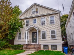 119 Ryckman Ave, Albany, Albany, NY
