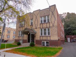 277 South Allen St. (271&275), Albany, NY