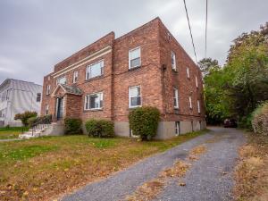 512 Bradford St. (514), Albany, NY