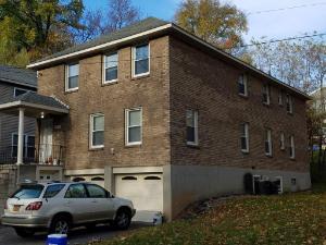 269 Hansen Ave, Albany, NY