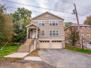273 Hansen Ave, Albany, NY