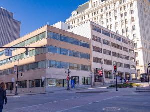 146-150 State Street, Albany, NY