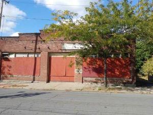 1024 BROADWAY, Albany, NY