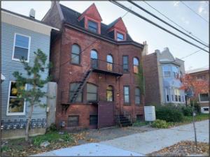 142 Morton Ave, Albany, NY