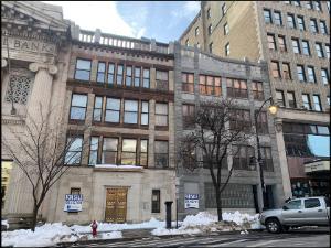 66 State Street, Albany, NY
