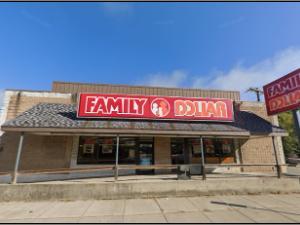 457 COURT STREET FAMILY DOLLAR, Binghamton, NY