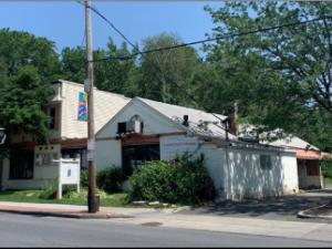 272 Delaware Ave, Albany, NY