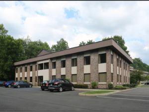 7 WEMBLEY CT, Albany, NY