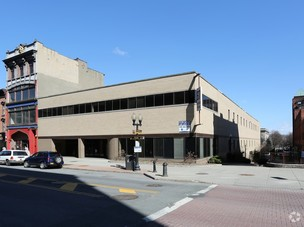 67 North Pearl Street, Albany, NY