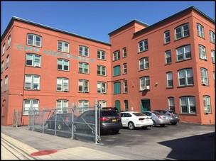 413 NORTH PEARL ST, Albany, NY