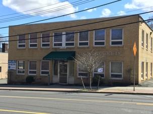 55 Colvin Avenue Albany New York, Albany, NY