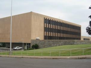 1387 Dryden Road*, Tompkins County, NY