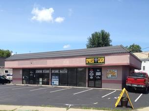 1321 Erie Blvd. , Schenectady, NY