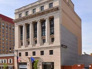 126 State Street, Albany, NY