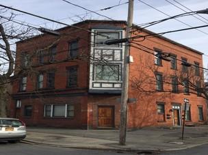 235A ELM STREET, Albany, NY