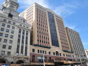 110 State Street, Albany, NY
