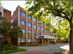 155 Washington Avenue Albany New York, Albany, NY