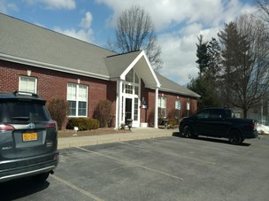 950-956 Rt 146, Clifton Park, NY