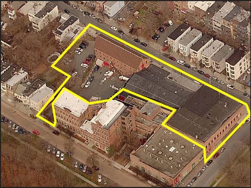 Empire Property Management Albany Ny