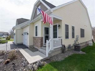 11 KRUG PL, Cohoes, NY