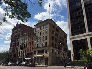50 State Street, Albany, NY