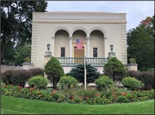 66 KINGSBORO AVENUE, Gloversville, NY