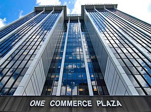 99 Washington Avenue One Commerce Plaza, Albany, NY