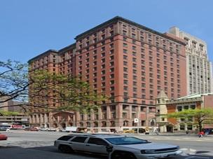 69 State Street*, Albany, NY