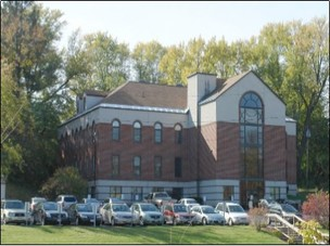 GREAT OFFICE SPACE NEAR HOSPITALS AND COLLEGES, ALBANY, NY