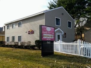 940 WESTERN AVENUE, Albany, NY