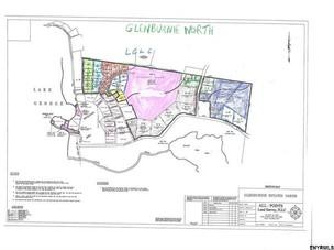 Lot K-2 GLENBURNIE RD, Putnam, NY