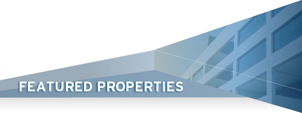 Property Listings