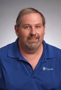 Robert Vansravensway - HVAC Technician
