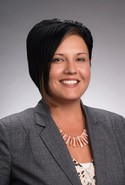 Nina M. Wade - Director of Real Estate Accounting