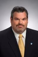 Thomas A. Miller - NYS Licensed Associate Real Estate Broker