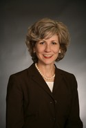Nancy Koller - Vice President, Real Estate Services