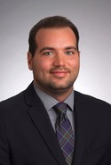 Eric Ptak - Divisional Controller; NYS Licensed Real Estate Salesperson
