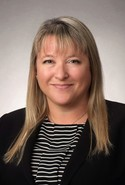 Sharon Kelley - Vice President of Property Management Services