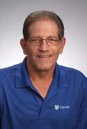 John Leonard - Maintenance Technician