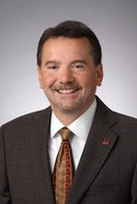 Douglas H. Marr - NYS Licensed Associate Real Estate Broker