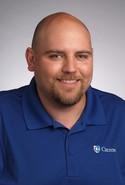 David Cramer - Maintenance Technician